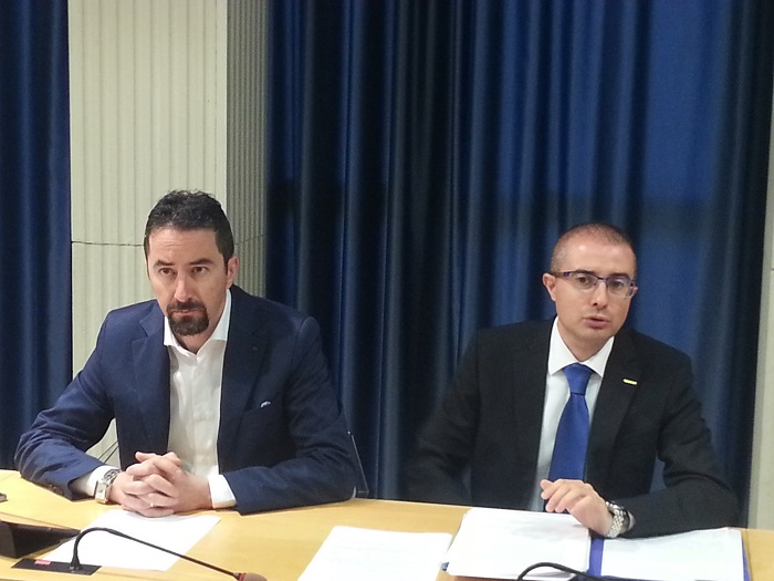 Pubblica Amministrazione: M5Stelle punta a digitale