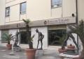 Banche, la Bcc di Teramo con Castiglione