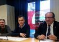 Mdp in Abruzzo: fuga da Sinistra Italiana
