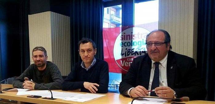 Pescara: assemblea regionale Sinistra Italiana
