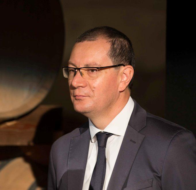 Codice Citra, Valentino Di Campli rieletto presidente