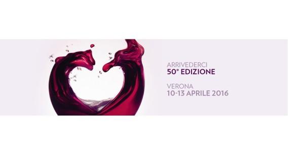 Abruzzo al Vinitaly: 90 cantine a Verona
