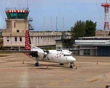 Aeroporto: la UE respinge interrogazione M5S