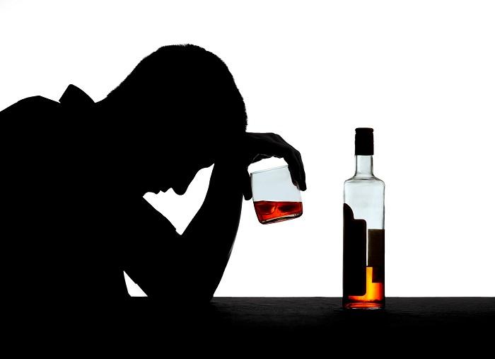 Chieti: mese della prevenzione alcologica