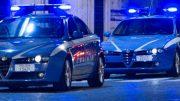 autovolantipolizia
