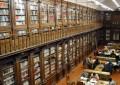 Biblioteche ex provinciali abruzzesi tornano all'efficienza
