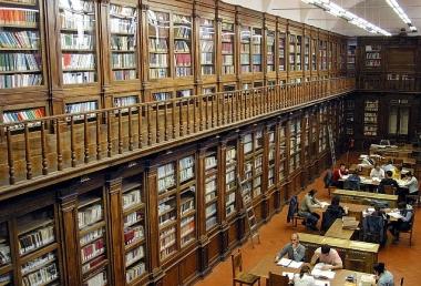 Biblioteche Provinciali, i dipendenti scrivono a D'Alfonso