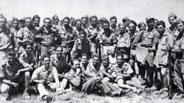 brigatamajella