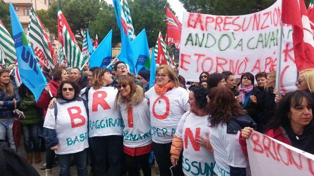 """Lolli: """"In crisi anche le grandi aziende in Abruzzo"""""""