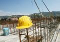 Accordo Ance-Università: i cantieri aprono agli studenti