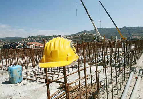 La giornata della sicurezza sui luoghi di lavoro in Abruzzo