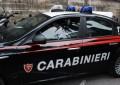 Vasto: droga nell'auto, arrestato 33 enne su A/14