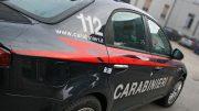 carabinieri111