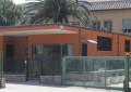 Tentato omicidio Pescara: madre e figlio restano in carcere