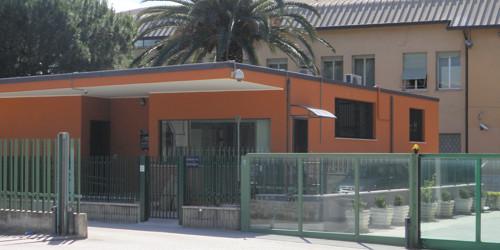 carcere-di-Pescara-3