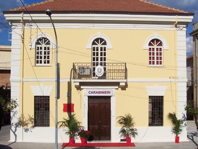 Carabinieri: Tre nuove caserme in Abruzzo