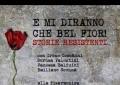 """Teatro a Pescara: Storie resistenti alla rassegna """"Incontrarti"""""""