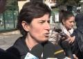 Tribunali in Abruzzo: la Chiavaroli indica la strada da seguire