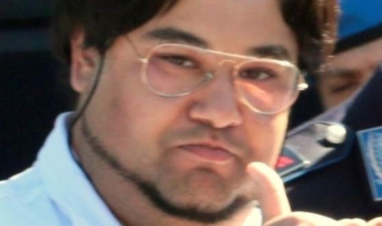 Omicidio Rigante a Pescara: Ciarelli chiede uno sconto