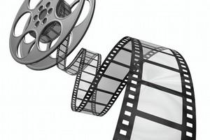 Avezzano, Cinema e Psichiatria
