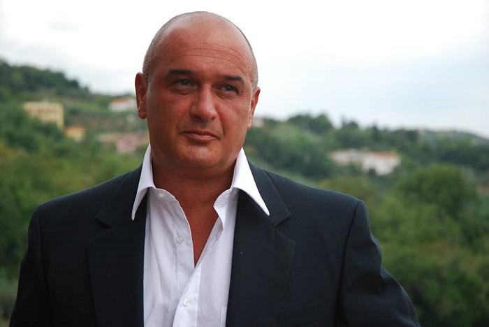 Morte Claudio Felizzi, oggi i funerali a Filippone a Chieti