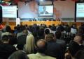 Conad Adriatico: crescono utile e giro d'affari