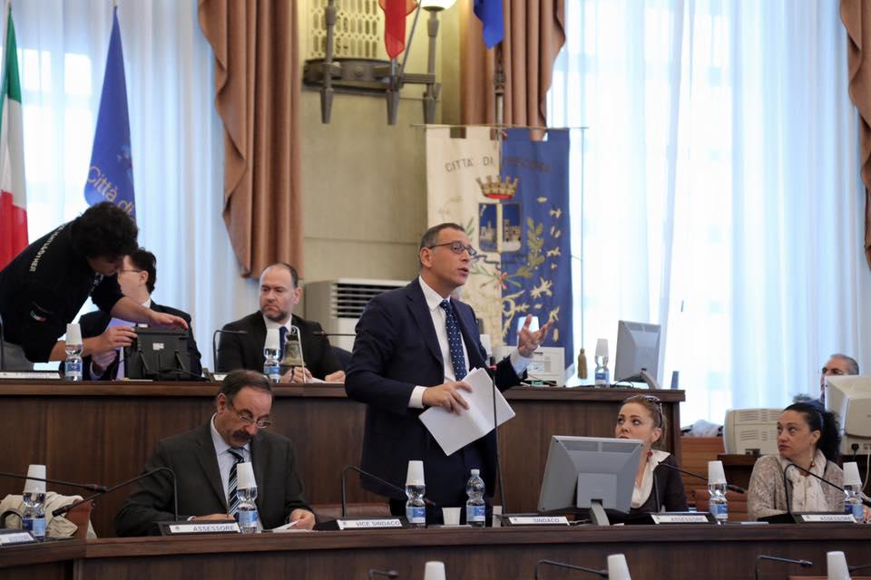 Pescara: il Consiglio approva la tassa di soggiorno