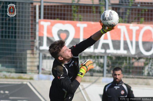 Serie B – Lanciano Entella, live dalle 15.00