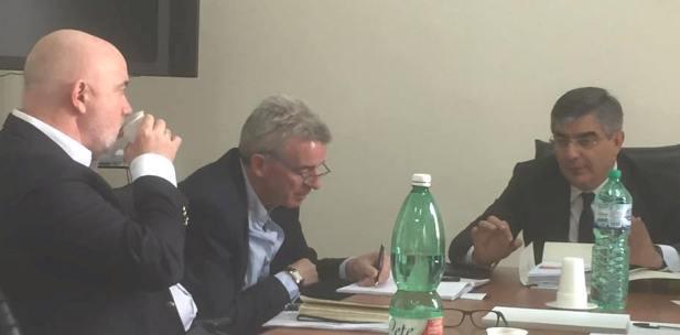 Ryanair a Pescara: riaperto lo spiraglio, garanzie dal Governo