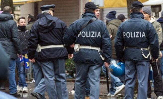 Tifoseria violenta: arriva il daspo per alcuni Pratolani