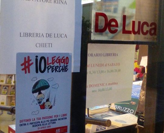 de-luca111