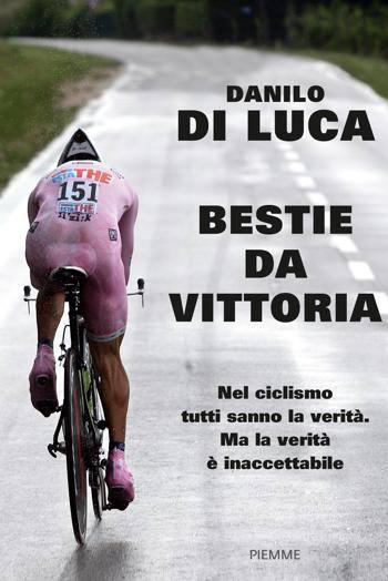 Ciclismo Di Luca – Il Killer colpisce ancora