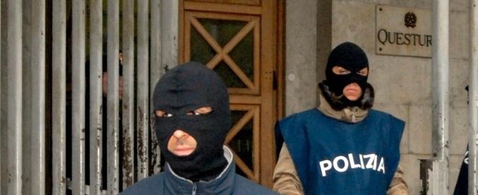 Accertamenti su due afgani: indaga la Dda d'Abruzzo