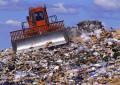 Rifiuti Abruzzo: 14 milioni per 6 discariche