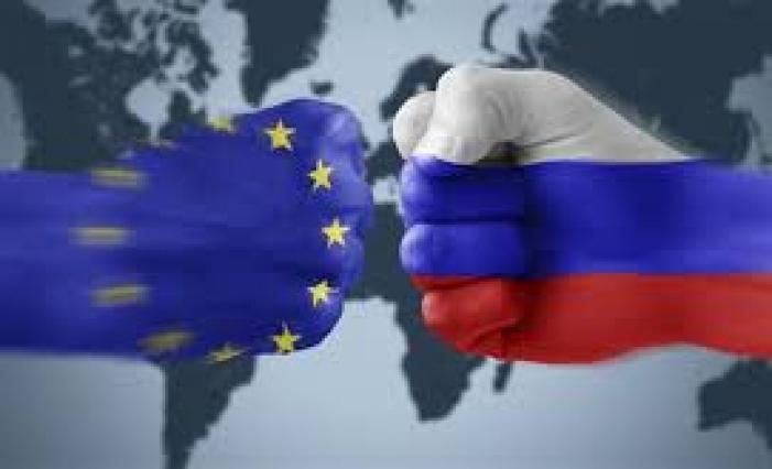 Abruzzo- Russia: Le opportunità in tempo di embargo