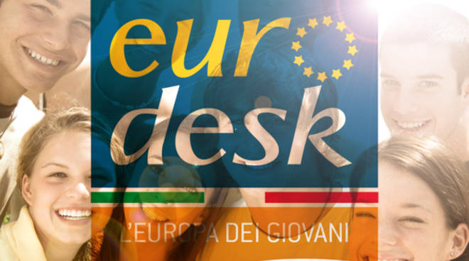L'Aquila: presentato l'Eurodesk della Cna