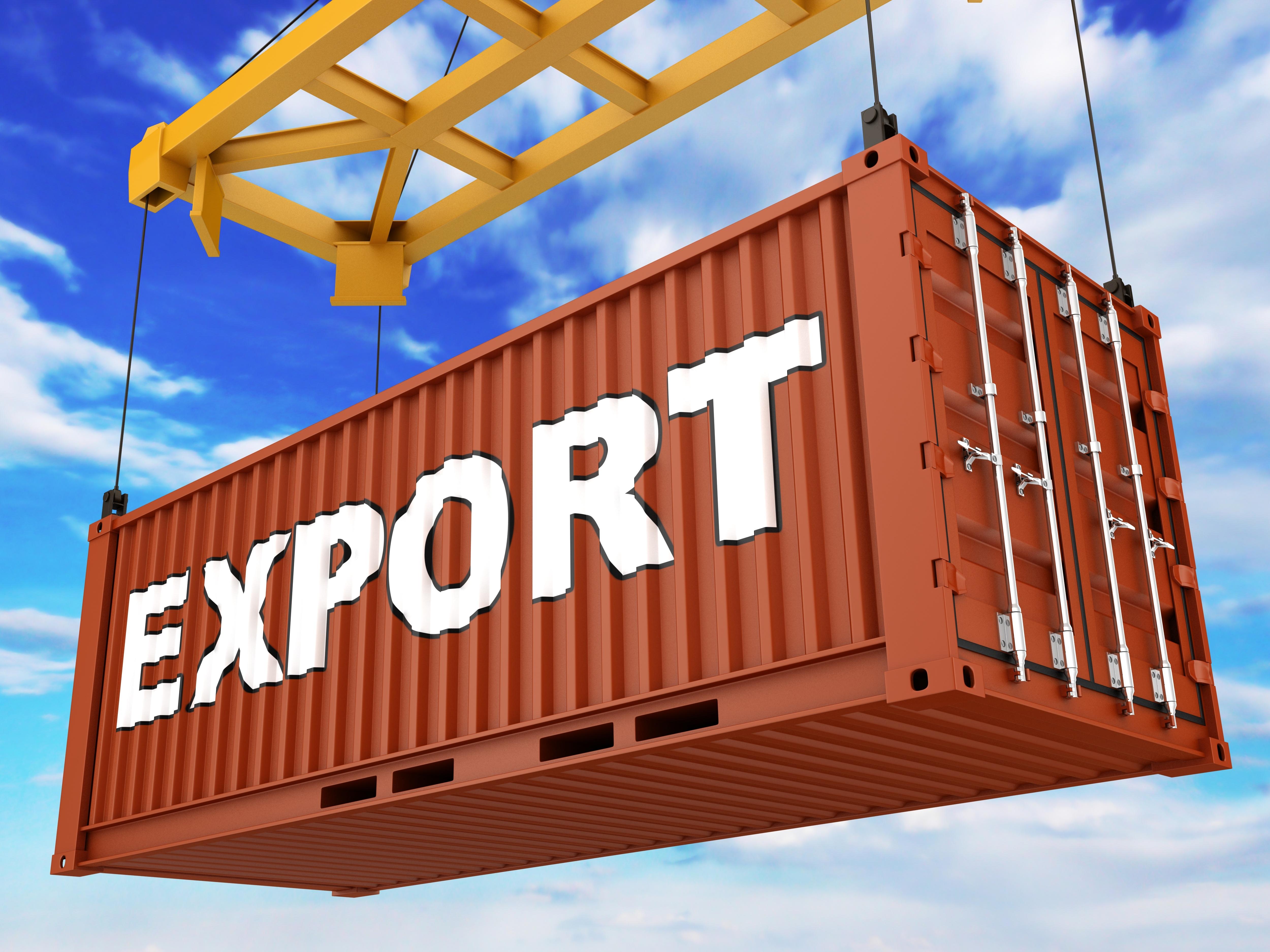 Confartigianato, crollo dell'export verso la Russia e 230 mln persi