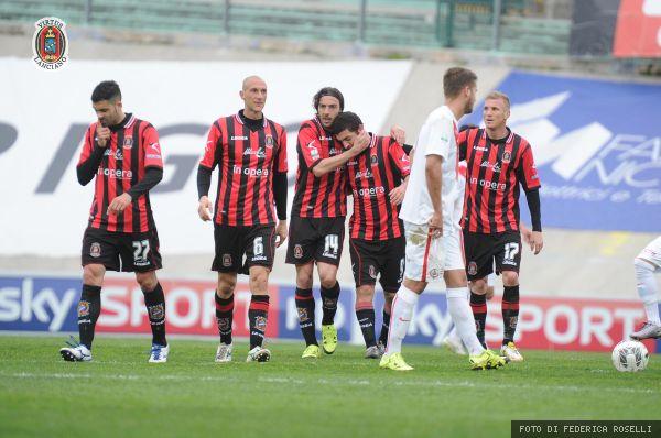 Serie B – Lanciano, il punto dopo Crotone