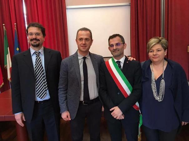 """Guardiagrele nei """"Borghi più belli d'Italia"""""""