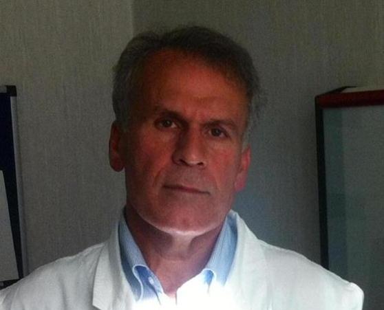 Inchiesta sanità Salerno, ai domiciliari medico noto a Pratola Peligna