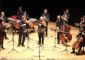 Colibrì Ensemble Pescara: Favole in musica al Flaiano