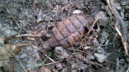 granata1