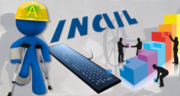 Accordo Regione Inail contro infortuni sul lavoro