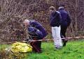 Incidente di caccia a Torrebruna: Chiesto un rinvio a giudizio