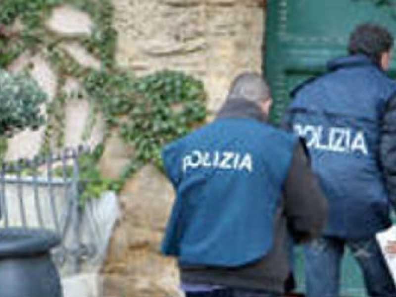 Chieti: Perquisizioni in casa dello Jihadista