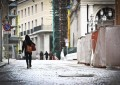 L'Aquila: rivitalizzare i centri storici
