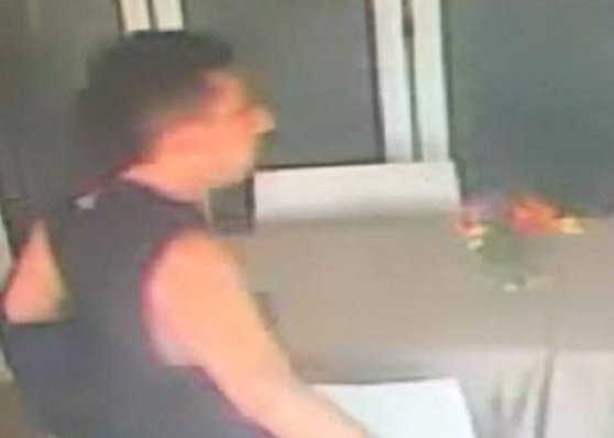 Pescara: dopo il furto al Nettuno l'appello di Cardelli su Fb