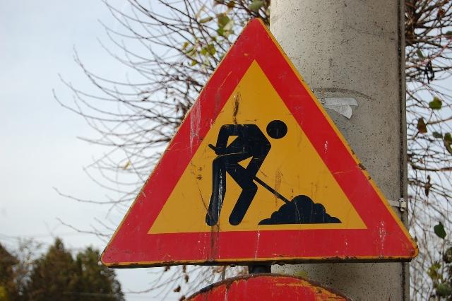 Chieti: da lunedì lavori 2° rondò viale Abruzzo