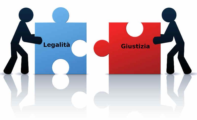 Teramo: Unioncamere, primo forum sulla legalità