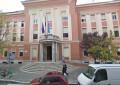 Pescara, al Liceo Classico patto d'onore tra dirigente e studenti
